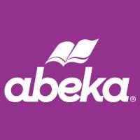 Abeka