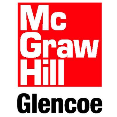 Glencoe/McGraw-Hill Math