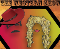 The Western Show