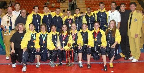 2004 Pan Am Championships.jpg