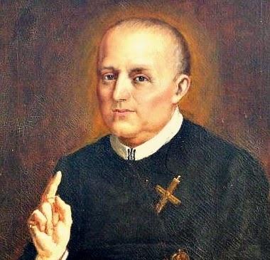 St Clement