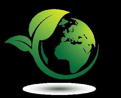 10 Ways To Be Eco-Friendly