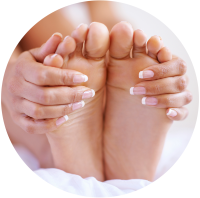 Have you heard about PerfectSense® Paraffin Wax?