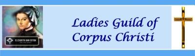 Ladies Guild