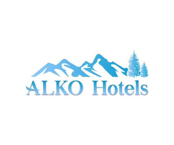 Alko Hotels