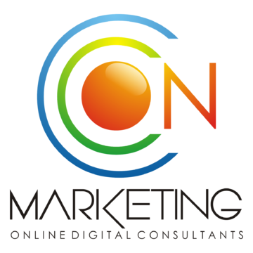 ONC Marketing