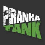 Piranha Branding LLC