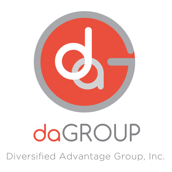 Diversified Advantage Group, Inc.