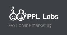 PPL Labs