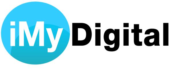 iMyDigital