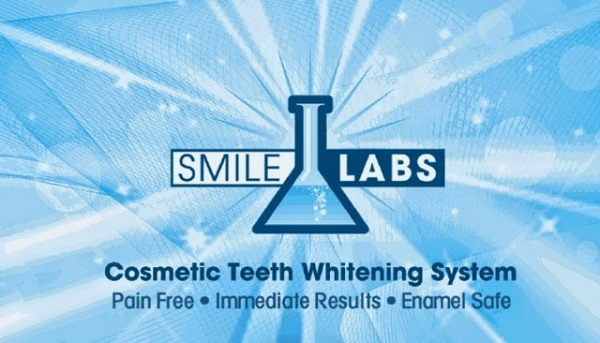 big, white, smilelabs, ithaca, ny, cornell, university, nearby, teeth, whitening