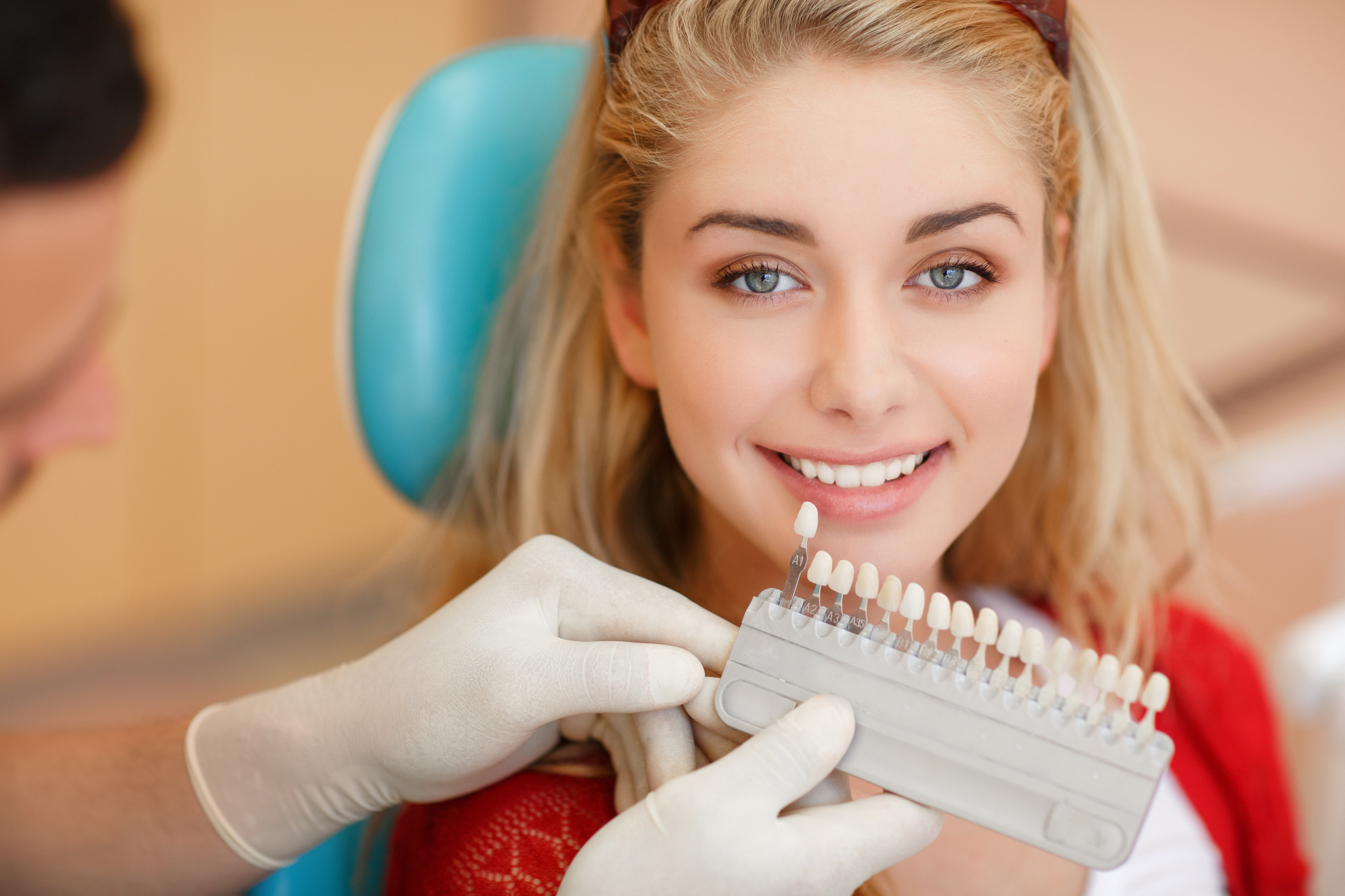 teeth, whitening, smile, brighter, whiter, whiten, ithaca, ny, cornell, big, white, results, procedure, treatment