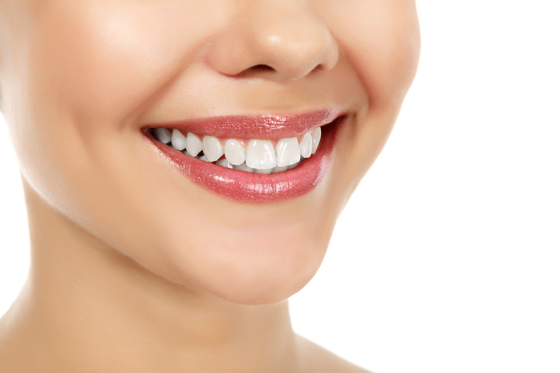 big, white, smile, teeth, whitening, results, ithaca, ny, cornell, dentist