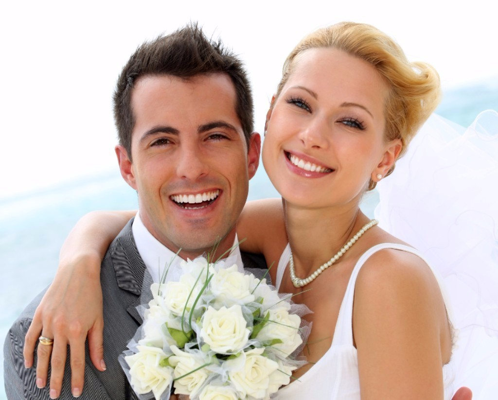 big, white, teeth, whitening, smile, wedding, photos, planner, reception, discount, price, event, photographer, cosmetic, affordable, cheap, best, ithaca, ny