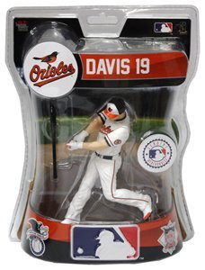 Chris Davis 2016 Imports Dragon Orioles