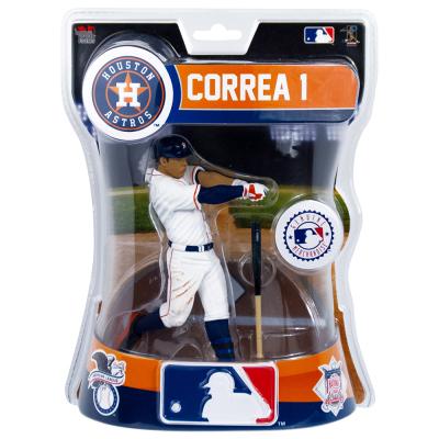 Carlos Correa 2016 Imports Dragon Astros