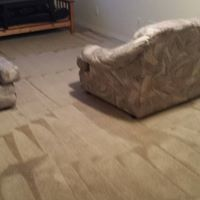 carpet cleaning coeur d alene