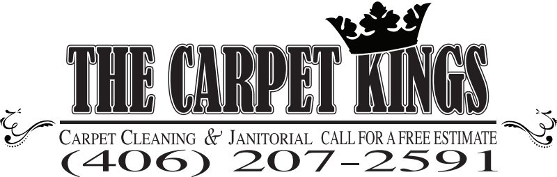 carpet cleaning coeur d'alene, coeur d'alene carpet cleaning, carpet cleaners coeur d'alene, coeur d'alene carpet cleaners, carpet cleaning Missoula, Missoula carpet cleaners, carpet cleaning Missoula mt, carpet cleaners Missoula mt
