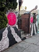 #aglago #mural #foodnotbombs #churchoffun #bibliasinpalabras #filipinoamericanartist #filiamart #losangelesartist #champoy #champchampchampoy