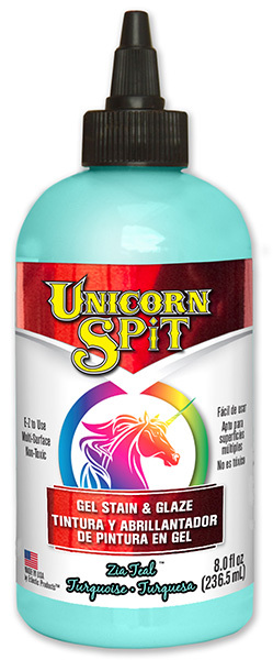 Unicorn SPiT