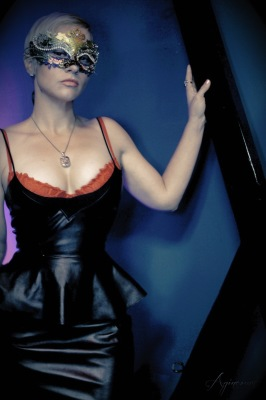 Goddess, femdom, domme, prodomme, pro-domme, dominatrix, worship, obey, tribute, gifts, wishlist, wish-list, travelling domme, bdsm, bondage, domination, submission, subguy, submissive, dominant, sadomasochism, torture, sadism, masochism, painslut, toiletslut, findom, finsub, slave, mistress, dungeon, travel, los angeles, california, san diego, san francisco, las vegas, nevada, seattle, new york, boston, chicago, latex, leather, lingerie, photo, video, gallery, blog, session, mixedwrestling, mixed wrestling, women who wrestle men, bjj, jiujitsu, jiu-jitsu, brazilian jiu jitsu, muay thai, combat sports, mma, female wrestler, session girls, sessiongirls, wb270, sessions, fetish, foot fetish, foot job, feet, foot, sexy, kinky, stockings, high heels, heels, shoes, stiletto, stilettos, panty, panties, used panties, slut, leash, collar, submit