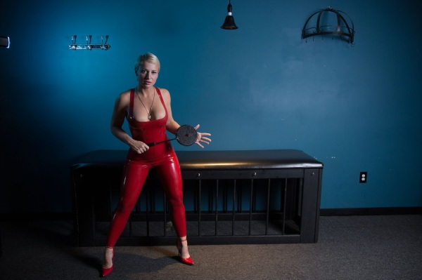 latex, catsuit, dungeon, bdsm, dominatrix, kinky, fetish, bombshell