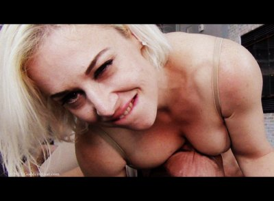 smothering, mixed wrestling, muscular women, wrestling, women wrestling, women wrestlers, breast smother, ass smother, femdom, MvW, MvF, prodomme, dominatrix