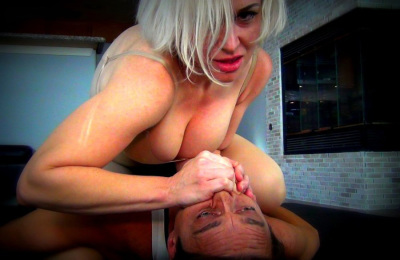 smother hand smother, breast smother, ass smother, hand over mouth, femdom, dominatrix, mixed wrestling, strong women, muscular women, muscle worship, submit, torture, bdsm