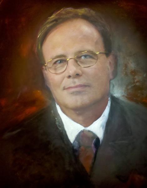 """ Dr Lunsford"" A Life Saver"