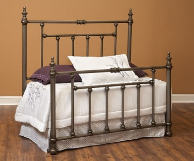King Gloria Headboard MSRP $279.00 Sale $199.00
