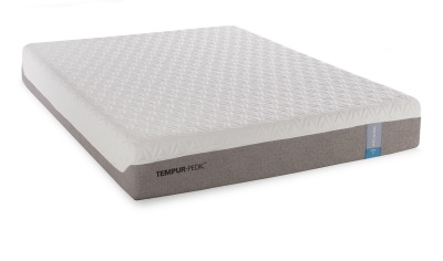 Tempurpedic Cloud Prima Mattress