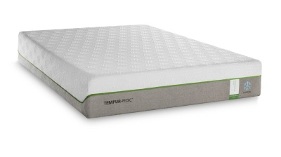 Tempurpedic Flex Supreme Breeze