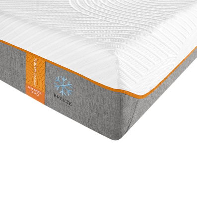 Tempurpedic Contour Elite Breeze