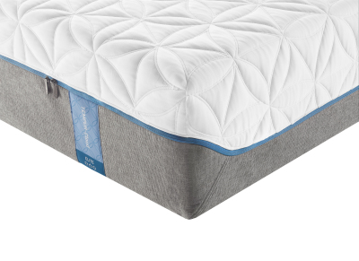 Tempurpedic Cloud Elite
