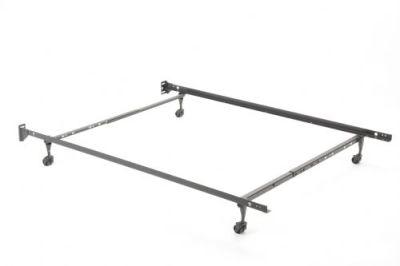 Restmore Bed Frame
