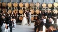Winery SF, winery, sf, san francisco, bay area, top wedding venues, wedding venues