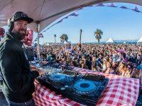 SF Event Venues, waterfront party venue, waterfront, party venue, San Francisco, Treasure Island, 10,000 people, venues