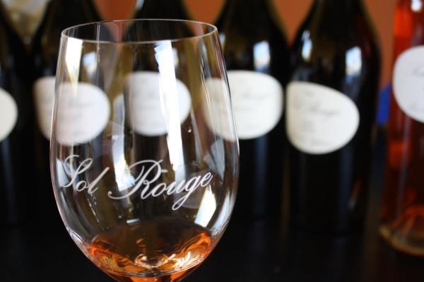 Sol Rouge Vineyard & Winery