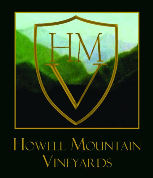 Howell Mountain Vineyards