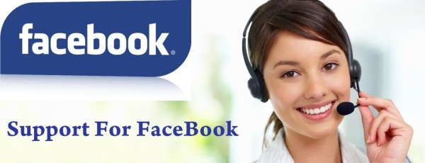 How To Get Facebook 24/7 Customer Service Email Of Tech Experts?
