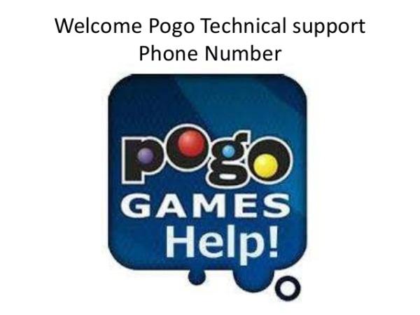 How To Fix Pogo Games Flash Error?