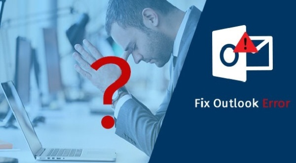 Get Outlook Customer Help to Troubleshoot and Fix Common Problems in Outlook