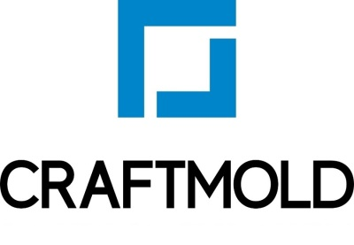 Craftmold- Wall Panels