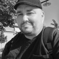 Micheal Luttrull, CDPT