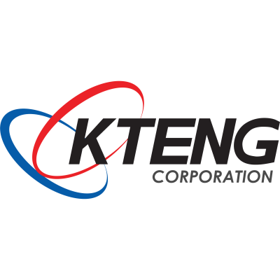 kteng, renewable energy, experiment, equipment