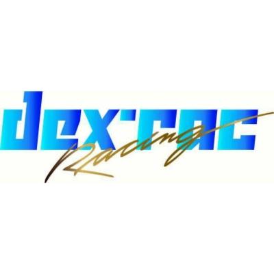 Dex-Rac logo