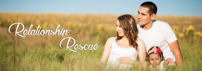 RELATIONSHIP RESCUE – COUPLES & PARENT/CHILD (Mini Session – 15 MINS)