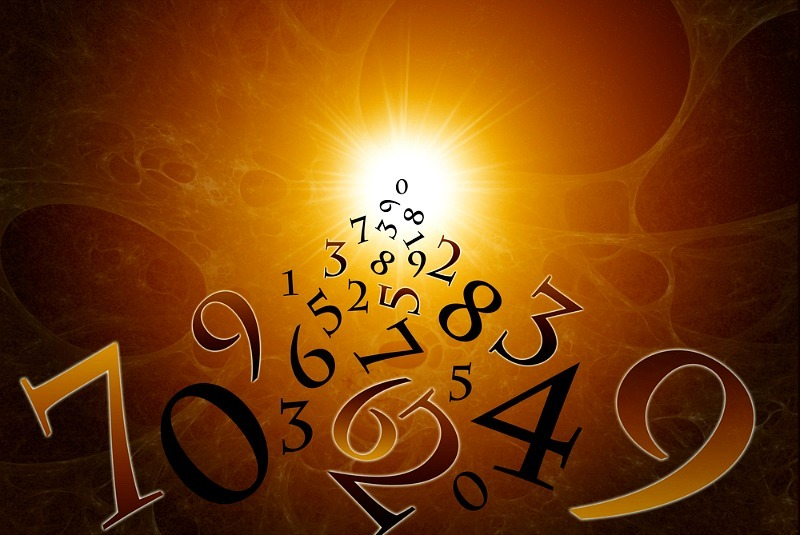 Top Numerologist & Life Strategist Michelle Arbeau