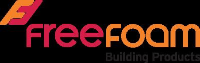 freefoam