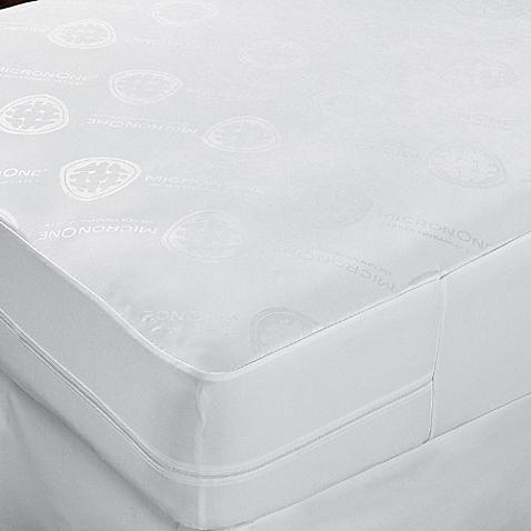 bed bug mattress encasements,